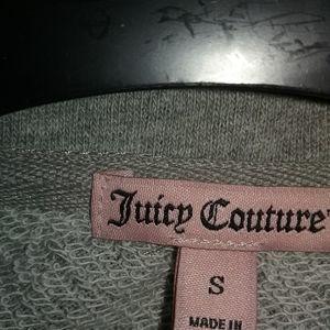 Juicy contour jacket
